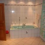 bain Nimbermont