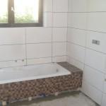 bain mouton2