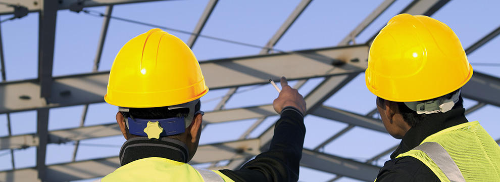Suivi et gestion de chantier